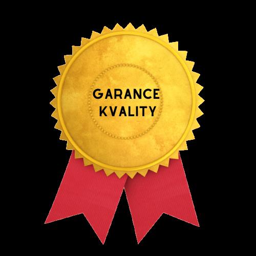 garance_kvality