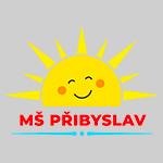 MŠ Přibyslav