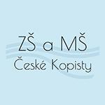 ZŠ Dolní Čermná