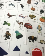 koberec-karty
