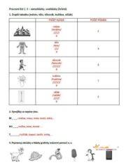 3.třída vzorek 4